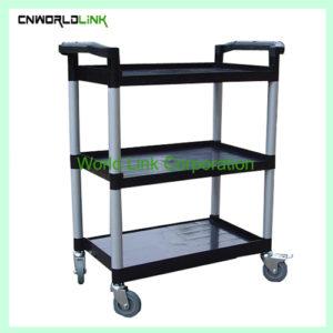 Service Hand Cart