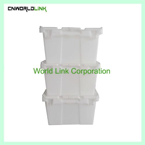 WL-250 Plastic crate (2)