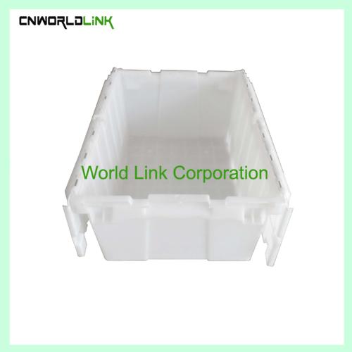WL-250 Plastic crate (3)