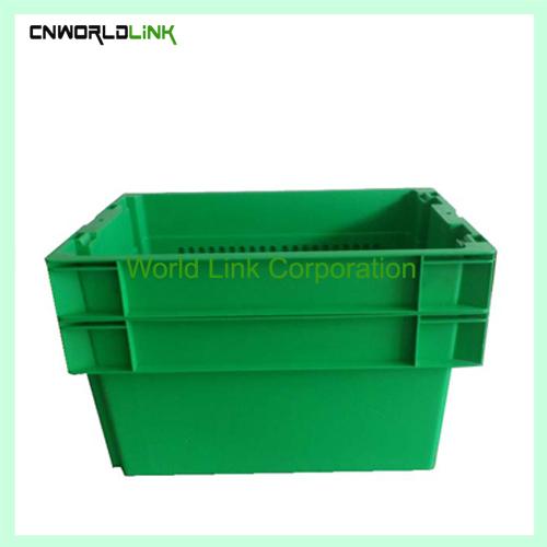 vegetable box (1)