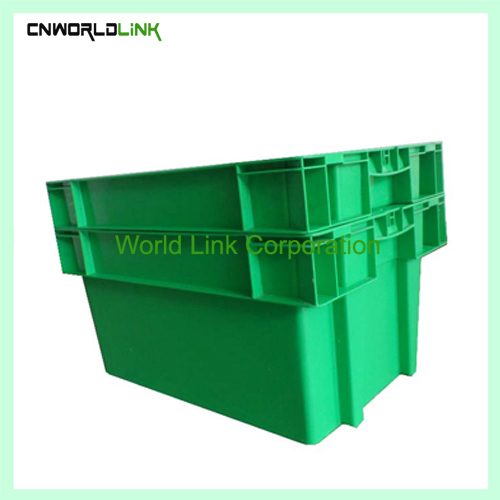 vegetable box (2)