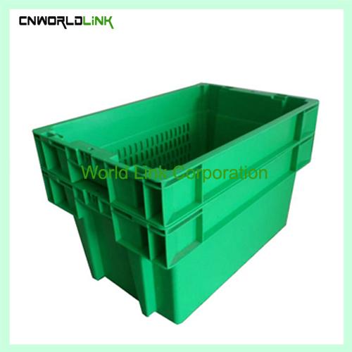 vegetable box (3)
