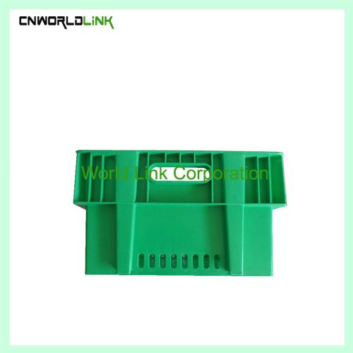 vegetable box (4)