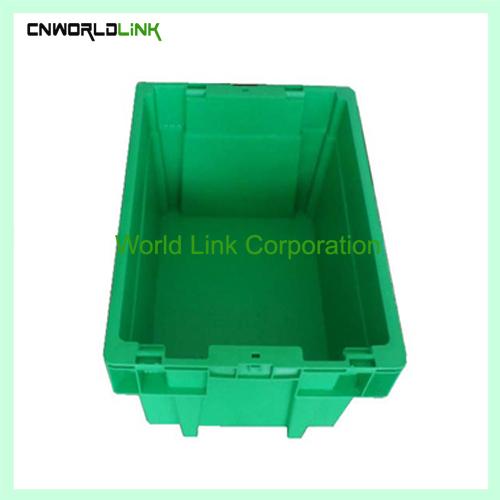 vegetable box (7)