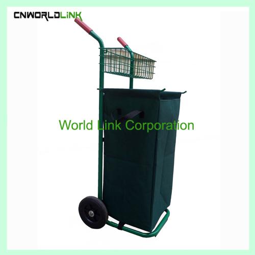 新垃圾袋车 (2) 拷贝1