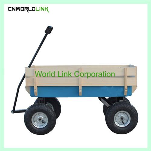 wagon 1801T