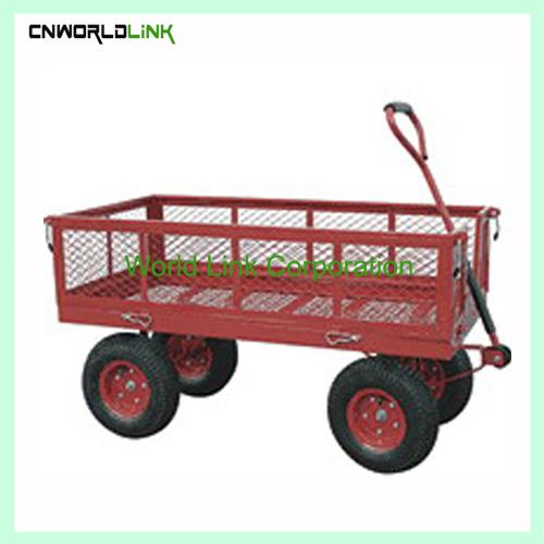 wagon (22