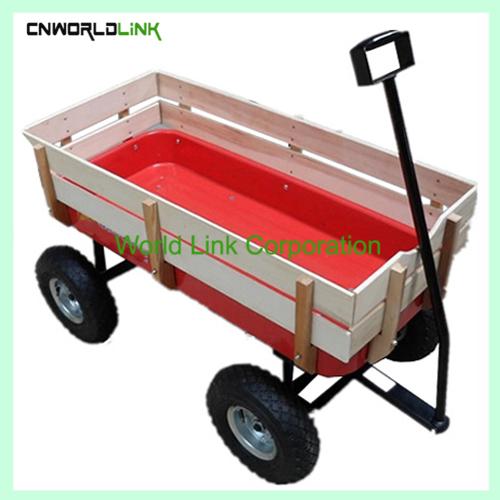 wagon (35