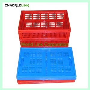 foldable box (2)