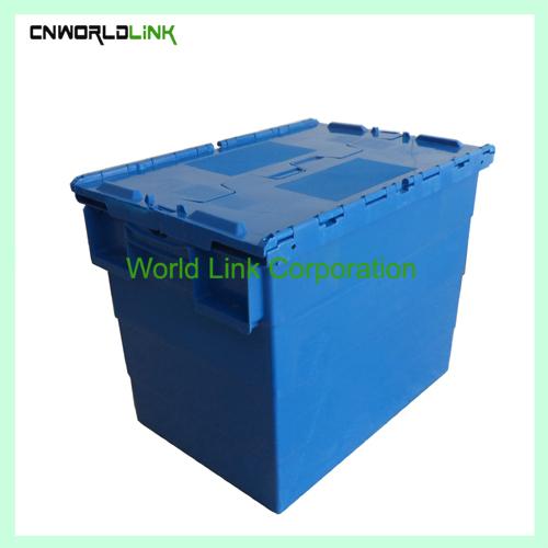 moving box WL-460 (1)