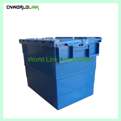 moving box WL-460 (2)