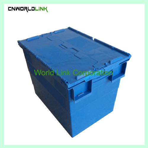 moving box WL-460 (3)