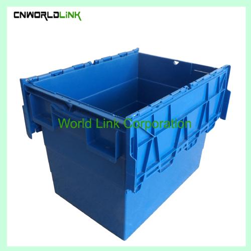 moving box WL-460 (4)