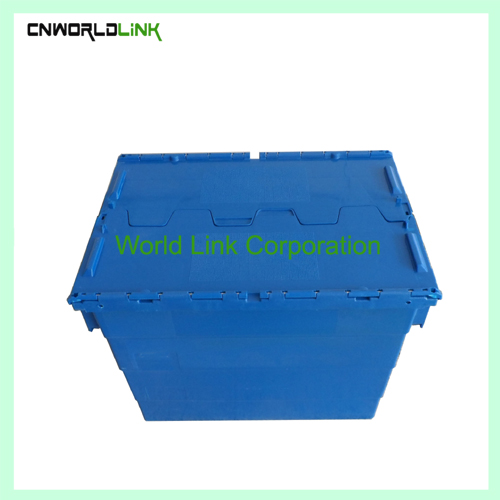 moving box WL-460 (5)