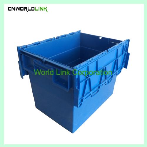 moving box WL-460 (6)