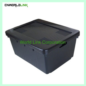 plastic Containers WL-710 (1)