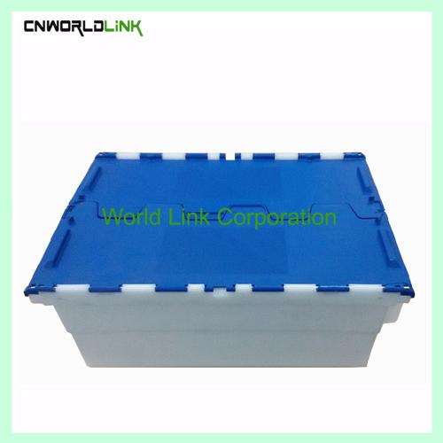 600x420x250mm plastic box (1)