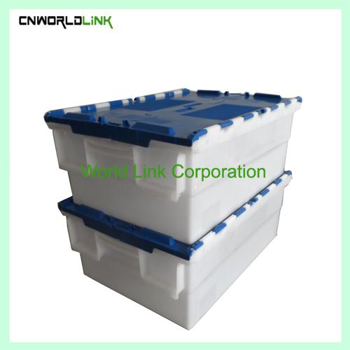 600x420x250mm plastic box (2)