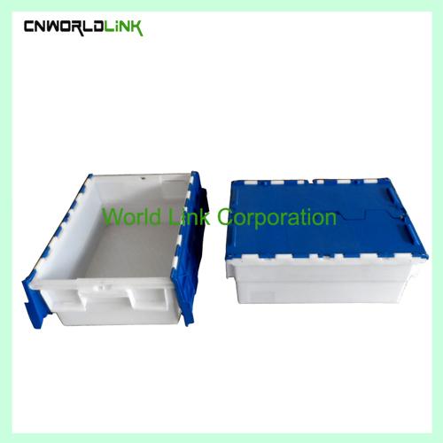 600x420x250mm plastic box (3)