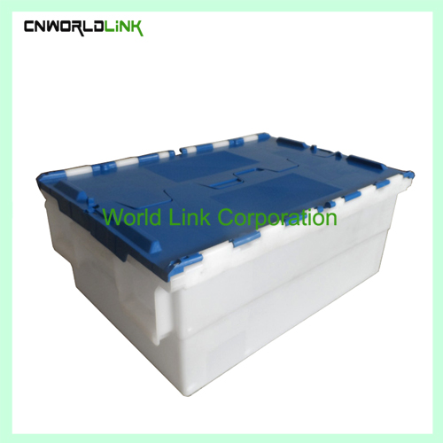 600x420x250mm plastic box (4)