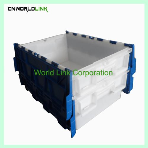 600x420x250mm plastic box (6)