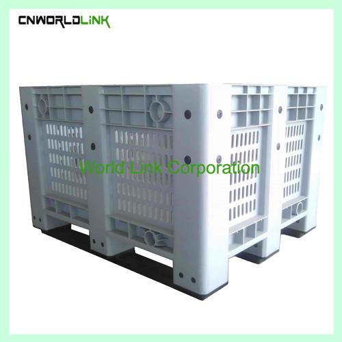 Pallet box 14