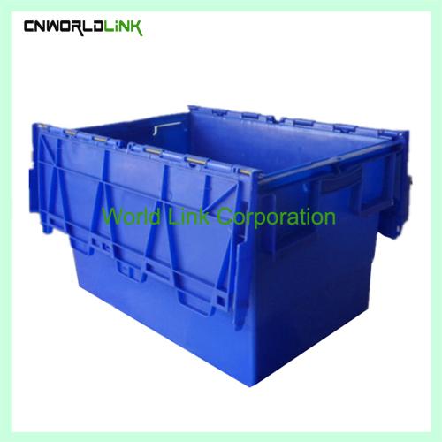 plastic moving box WL-370 (10)