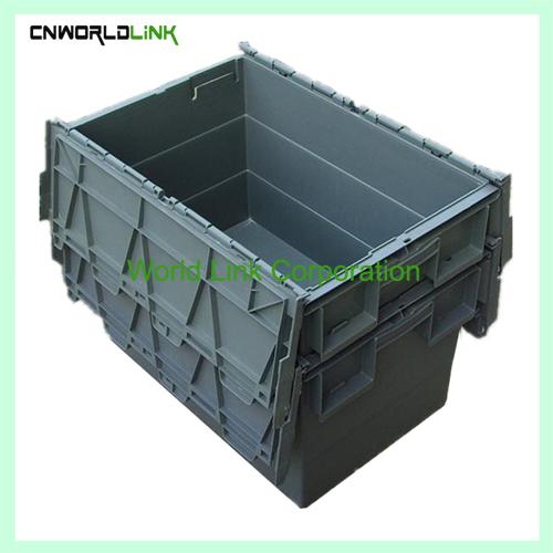 plastic moving box WL-370 (13)