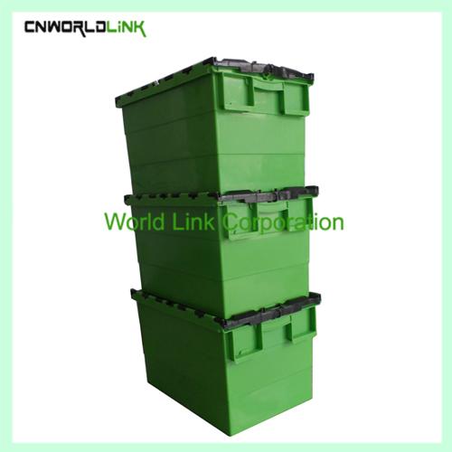 plastic moving box WL-370 (17)