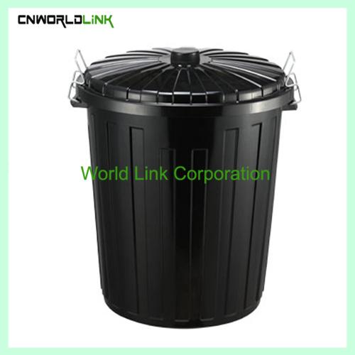 Debris Barrel WL-008A