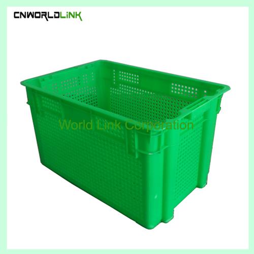 Mesh Crate 26