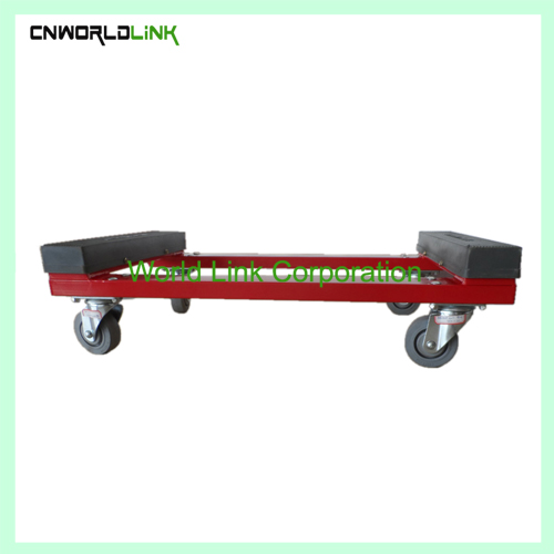 moving cart (12)