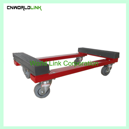 moving cart (15)