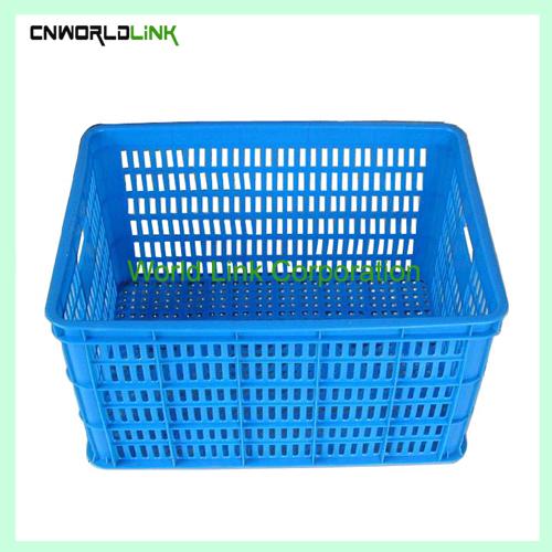 plastic basket (4)