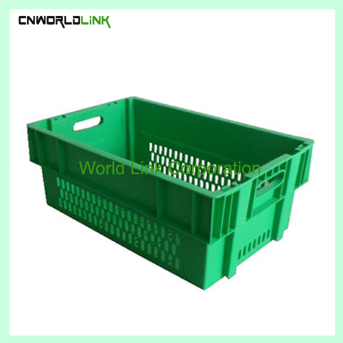 vegetable box (5)