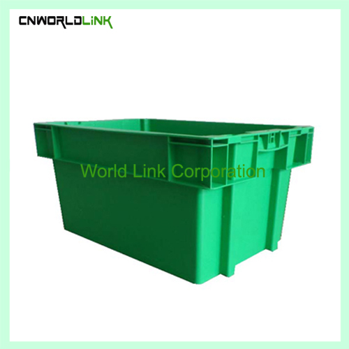 vegetable box (8)