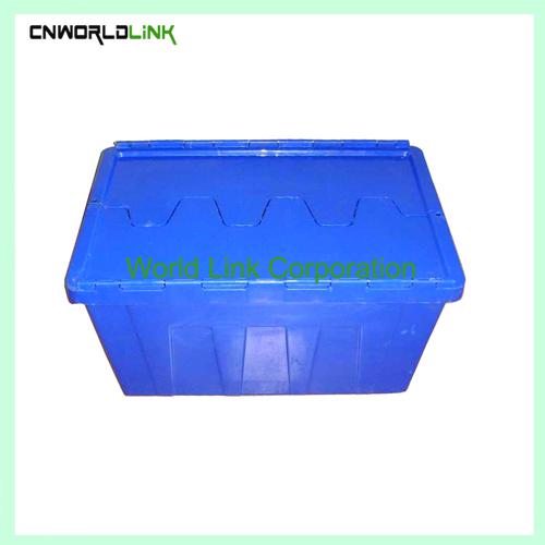 320 crate 1