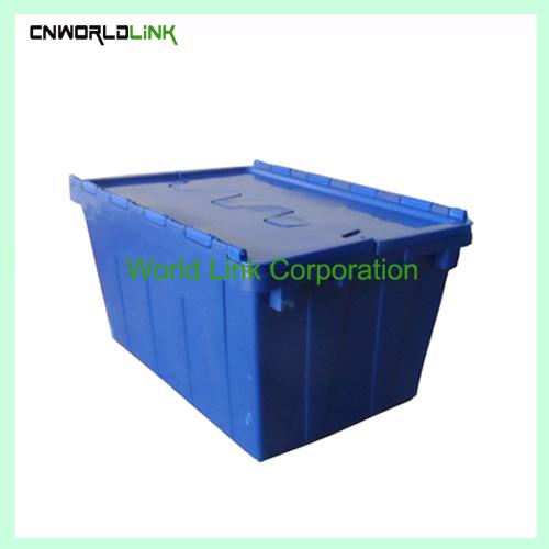 320 crate 4