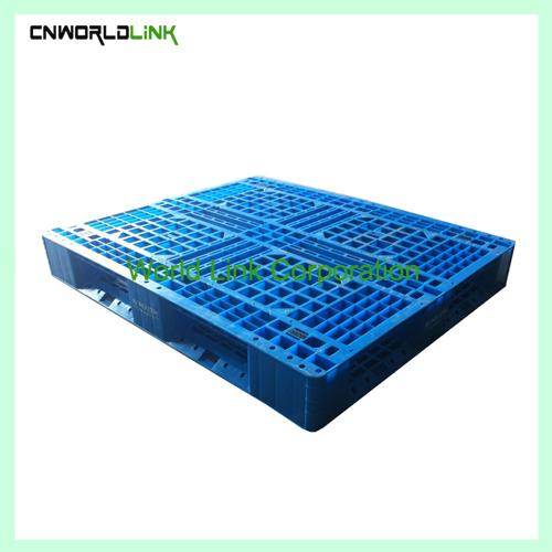 PLASTIC pallet  (9)