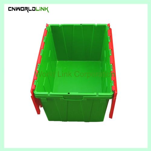 WL-320 plastic box (2)