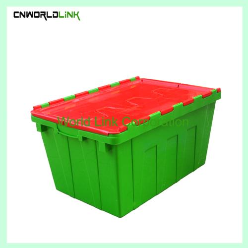 WL-320 plastic box (3)