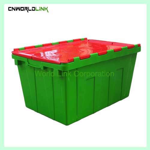 WL-320 plastic box (4)