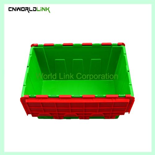WL-320 plastic box (5)