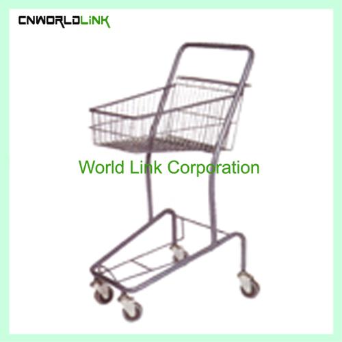 plastic shopping cart (16)