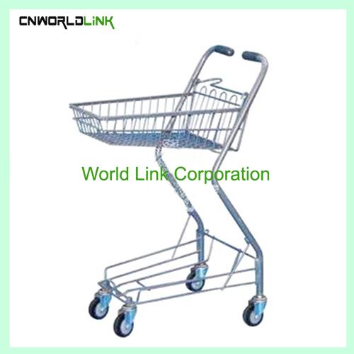 plastic shopping cart (22)