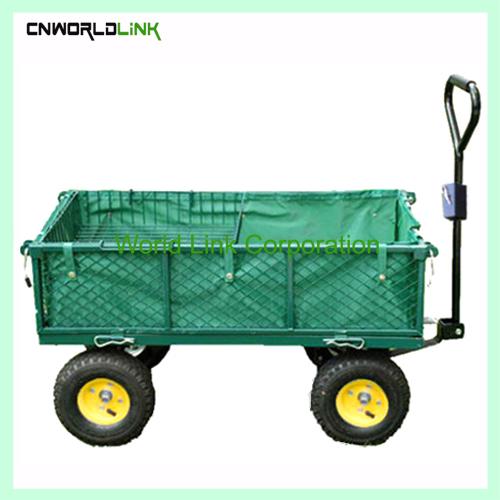 wagon 32