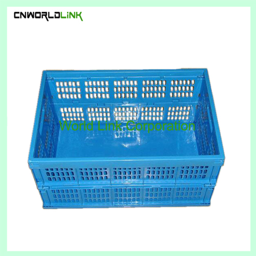 foldable box (1)