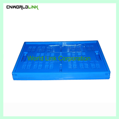 foldable box (10)