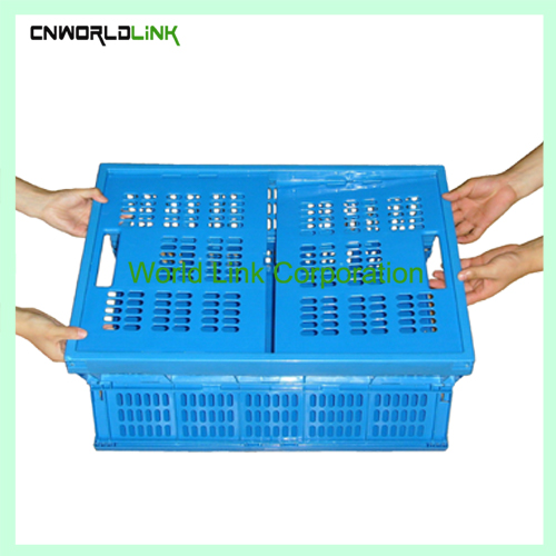 foldable box (12)
