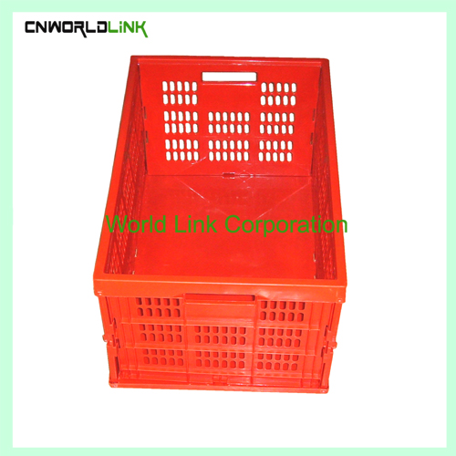 foldable box (14)